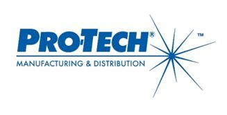 Meet One of Our Featured Dealers - Pro-Tech