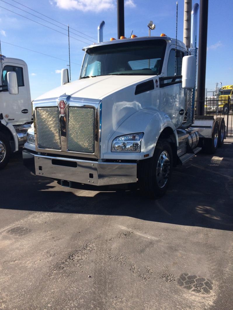 Performance Truck Houston - Commercial Truck Trader Blog