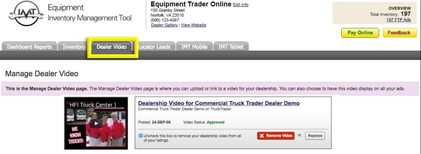 dealer_video_ETOLV2