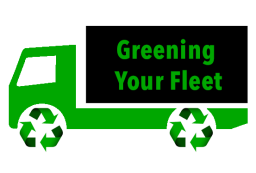 green_your_fleet