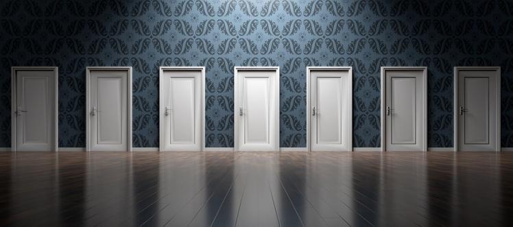 Doors CTT