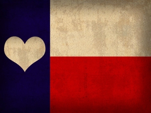 Texas Love 2