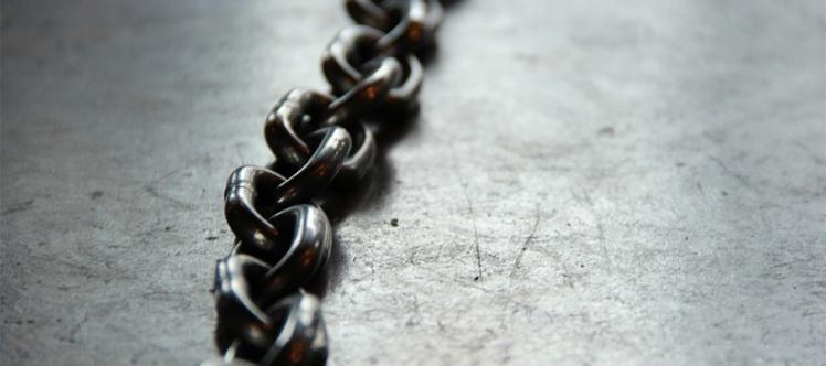 Chain ET Resized