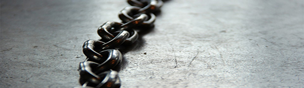 Chain Resized