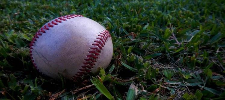 Baseball ET Resized