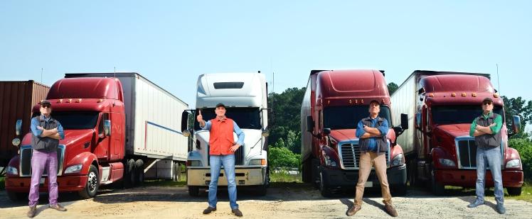 4 Truckers Original.jpg