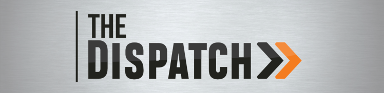Dispatch Podcast Long