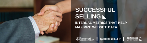 CTT-Successful Selling-1