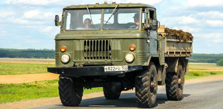 Military Driver Big.jpg