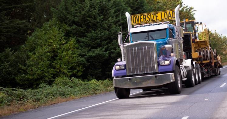 NTSB Truck Safety.jpg